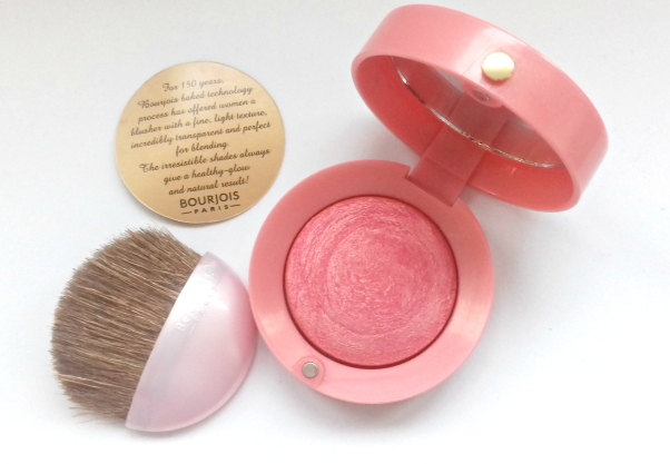 bourjois-blusher-pot-3