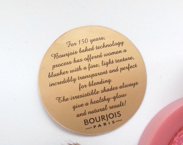 bourjois-blusher-pot-6